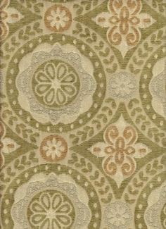 Carley Gekko - www.BeautifulFabric.com - upholstery/drapery fabric - decorator/designer fabric