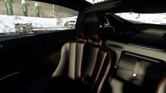 We-Get-Behind-the-Wheel-of-Driveclub-on-PS4-Games  DriveClub is a socially connected racer set for an October 7 launch date exclusively on PlayStation 4. It was initially meant to be released last year November 13 along with the PS4, but had to be delayed due to further tweaks from the development Studio.  #PS4Games #PS3Games #PlayStationGames #DriveClub #NewTrailer