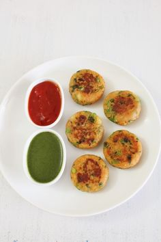Aloo tikki recipe | How to make aloo tikki