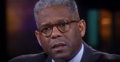 Allen West: What just happened up north is VERY concerning!