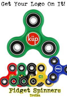 trade show#Fidget Spinner # Hand Spinner #fidget Cube #spinner #swag #marketing  Get your business or event logo on a Fidget Cube or Fidget Spinner .888-908-1481 ,www.promomotive.com