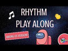 Music Do, Music For Kids, Music Stuff, Kindergarten Music, Teachers Toolbox, Music Worksheets, Music Classroom, Classroom Ideas, Too Cool For School