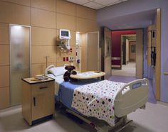 Children's Medical Center Legacy in Plano, Texas, United States