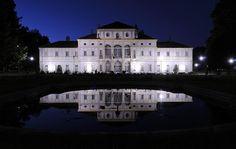 Torino Daily Photo - Villa La Tesoriera