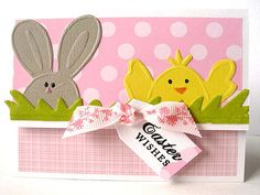 Kts paper designs fold open easter gift card holders easter kts paper designs fold open easter gift card holders easter gift ideas pinterest crafts gift card holders and gifts negle Gallery