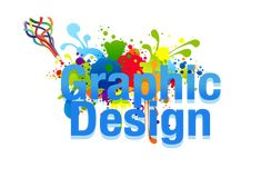 Graphic Designer wanted for Group of Companies in Dubai Dubai - - Best Place to Buy Sell and Find Job Ads in Dubai Graphic Design Company, Freelance Graphic Design, Graphic Design Services, Icon Design, Web Design, Graphic Designers, Website Design, Companies In Dubai, Visual Communication