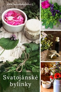 Herbs, Table Decorations, Healthy, Nature, Naturaleza, Herb, Nature Illustration, Outdoors, Spice
