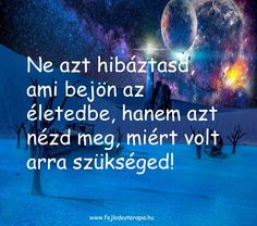 Budapest, Life Quotes, Thoughts, Motivation, Memes, Quotes About Life, Quote Life, Living Quotes, Meme