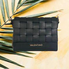 ▪︎Valentino shoulder bag▪︎ _____________________________ 📞 2310 282 713 🛍 Click in shop 📲www.papanikolaoushoes.gr _____________________________ #papanikolaoushoes #valentino #bags #bagslover #stylish Valentino Bags, Shoulder Bag, Stylish, Shopping, Shoulder Bags