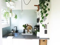 STYLING 101   My Little House