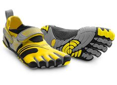 Vibram FiveFingers - Mens Running & Fitness Shoe – KOMODOSPORT | Vibram FiveFingers