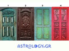 There are certain aspects we are drawn to, and other ones we tend to shy away from. Which door would you choose to walk through? It can tell you a lot about your personality. Learning To Love Yourself, Finding Yourself, Feeling Sad, How Are You Feeling, Meeting Someone New, You Are Special, Simple Illustration, Red Flag, Feelings And Emotions