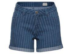 ESMARA® Dámské džínové šortky   LIDL-SHOP.CZ Lidl, Trunks, Swimming, Swimwear, Shopping, Fashion, Stems, Swim, Moda