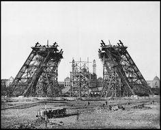 1887-12-07 eiffel tower