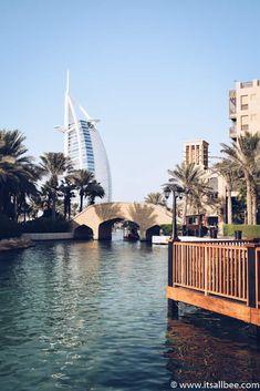 Jumeirah Al Qasr at Madinat Jumeirah - Madinat Jumeirah Cheap Hotels In Dubai, Living In Dubai, Dubai Holidays, Emirates Airline, Local Hotels, Winter Sun, Summer Sun, Travel Photos, Travel Tips