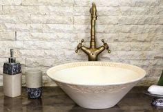 Дешевое Роскошные мода meaka античного искусства счетчик бассейна сантехника бронзовый водопад кран, Купить Качество Запчасти для ванных непосредственно из китайских фирмах-поставщиках:            &