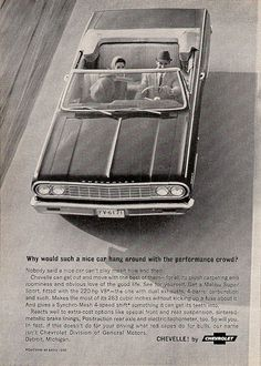 Muscle Cars 1962 to 1972 - Page 273 - High Def Forum - Your High Definition Community & High Definition Resource