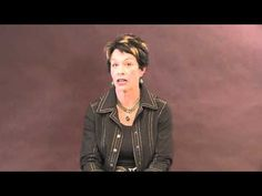 The True Power of a Type 1 Upward, Light Person! - YouTube