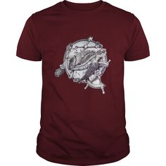 Save the Sea Turtles - style tee. Save the Sea Turtles, hoodie allen,burgundy sweater. ORDER NOW =>. Hoodie Allen, Save The Sea Turtles, Turtle Shirts, Sweatshirt Refashion, Sweatshirt Outfit, Shirt Dress, Slogan Tee, Tee Shirts, Denim Shirt