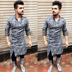 Wedding Kurta For Men, Wedding Dresses Men Indian, Wedding Dress Men, Indian Men Fashion, Mens Fashion Wear, Suit Fashion, Kurta Pajama Men, Kurta Men, Boys Kurta Design