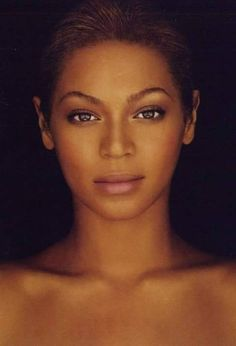 Hate or love her, one cannot deny this woman is beautiful, talented and has class that hardly comes by in the entertainment business these days!!!! Beyoncé