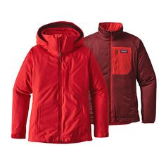 Lee's Adventure Sports where you can find great brands like, The North Face, Marmot, Patagonia and more. Patagonia Outdoor, Swimming Sport, Snowboarding Outfit, Patagonia Better Sweater, Ski And Snowboard, Cool Sweaters, Outdoor Outfit, Skiing, Rain Jacket