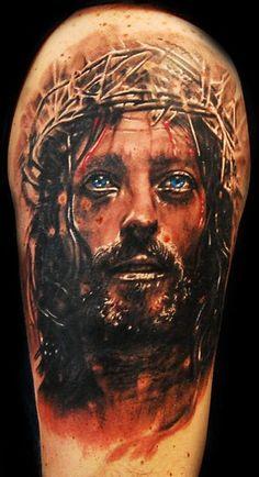 Tattoo Artist - Tomasz Torfinski - www.worldtattoogallery.com/tattoo_artist/tomasz_tofi_torfinski