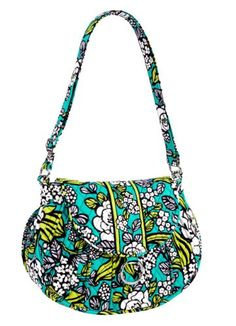 b51be10f7069 36 Best I Think I Have A Vera Bradley Problem images