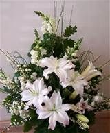 flower decorations for church weddings - Yahoo Image Search results