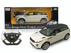 Rims And Tires Package Deals Range Rover Evoque Coupe, Rim And Tire Packages, Toys For Us, Best Refrigerator, Miniature Cars, Package Deal, Amazing Race, Remote Control Cars, Led Headlights