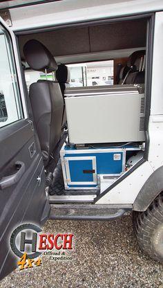 Landrover Defender, Land Rover Defender Camping, Landrover Camper, Defender Camper, Car Camper, Off Road Camper, Auto Camping, Truck Camping, Truck Bed Storage