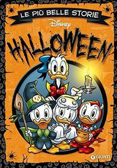 gif halloween - Page 10 Halloween Books, Halloween Haunted Houses, Disney Halloween, Scary Halloween, Halloween Ideas, Disney Duck, Disney Mouse, Disney Trips, Walt Disney