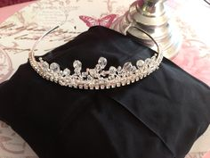 Available from blush bridal boutique www.blushbridalboutique.co.uk