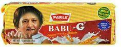 The re branding story of Parle-g Desi Humor, Desi Jokes, Indian Jokes, Brand Story, Just For Laughs, Satire, Bollywood, Comedy, Branding