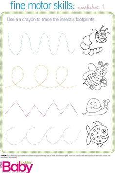 Grade R Worksheets Printable. Rhyming Kindergarten, Free Kindergarten Worksheets, Worksheets For Kids, Preschool Homework, Grade R Worksheets, Number Worksheets, Tracing Worksheets, Math Work, Rhyming Words