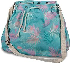 Dakine Callie Beach Bag -- Quickly view this special outdoor item, click the image : Womens hiking backpack Womens Beach Bag, Best Hiking Backpacks, Camping And Hiking, Hiking Packs, Simply Southern Tees, Amazing Women, Drawstring Backpack, Bucket Bag, Shoulder Bag
