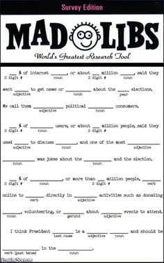 Funny Mad Libs For Adults Printable Preschool Crafts Names Funny Mad Spanish Words, Spanish Lessons, Spanish Class, Mad Libs For Adults, Funny Mad Libs, Mad Lips, Learn To Speak Spanish, Nouns And Adjectives, Spanish Language Learning
