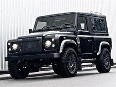 Land-Rover-Defender-Harris-Tweed-Edition-by-Kahn-Design-2
