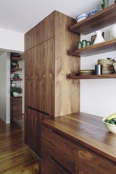 50 amazing kitchen inspiration images cooking tools kitchen rh pinterest com