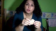 Bea Stella   Capitone Clase 6 - COJÍN REDONDO PASO A PASO