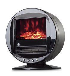 Cute heater!