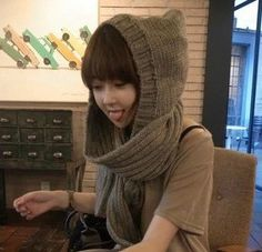 Cheap wrap gallery, Buy Quality wrap exercise directly from China scarf autumn Suppliers:  New 2013 Fashion Winter Hats For Women Thick Warm Fur Snow Hat Wool Hat Scarf Dual ModelsUS$ 11.11/piece&nb