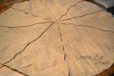 burlap-pumpkin8-wtrmk This could work with any fabric and is an easy idea! Thank-you!
