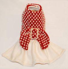 Vestido de Diseño Exclusivo Mrs Smith