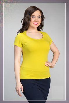 Купить блузку классическую с доставкой