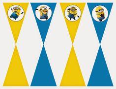 minions-free-printable-kit-012.jpg 1.600×1.236 pixels