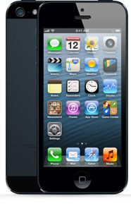 Before you upgrade to the iPhone 5, read this first!