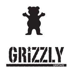 "Search Results for ""grizzly bear skateboard wallpaper"" – Adorable Wallpapers Hype Wallpaper, Wallpaper Iphone Cute, Skate Logo, Skateboard Logo, Rain Wallpapers, Supreme Wallpaper, Hypebeast Wallpaper, Logo Google, Stencil Art"