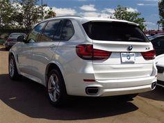 2014 BMW X5 xDrive50i 4.4L DOHC V8 32V TWIN TURBO - http://suvlive.com/2014-bmw-x5-xdrive50i-4-4l-dohc-v8-32v-twin-turbo/ COMMENT.
