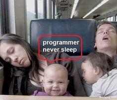 Tag a programmer and follow @is_sanju to get technology help  #javascript#angularjs#reactjs#webdevelopment#webdeveloper#webdesign#webdesigner#html#html5#bootstrap#application#app#development#programming#css#css3#js#jquery#php#nodejs#ruby#java#android#laravel#mongodb#nosql#m